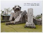 2017.04 台南後壁‧優雅農夫藝文農場:P1520538.JPG