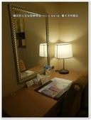 2016.04 高雄大樹‧義大天悅飯店:高雄大樹‧義大天悅飯店
