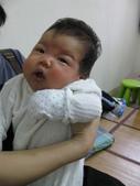 2009.04媽媽小組來去曉葳家(林訢滿月了):1575246461.jpg