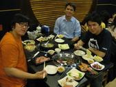 2009.05五餅二魚小組聚餐  喫寶:1076809691.jpg