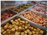 2016.09 宜蘭壯圍‧海世界複合式碳烤:宜蘭壯圍‧海世界複合式碳烤