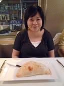 2011.09  舒果~新米蘭蔬食:1919742143.jpg