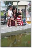 2010.06  后里-中社觀光花市:1989322306.jpg
