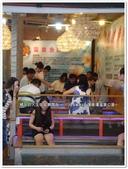 2016.08 宜蘭礁溪‧湯圍溝溫泉公園:宜蘭礁溪‧湯圍溝溫ˊ泉公園