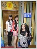2017.04 台南後壁‧優雅農夫藝文農場:P1520466.JPG