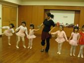 2009.03恩雨上舞蹈班:1731097613.jpg