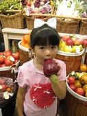 2009.07台茂購物中心:1986025969.jpg