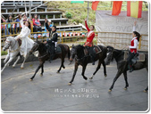 2013.04  清境‧青青草原+觀山牧區:1759510780.jpg