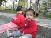 2009.01  高雄‧中央公園:1280644198.jpg