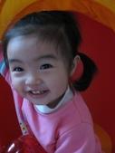 2009.03我的寶貝生活:1121313059.jpg