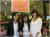 2009.10蔡長橋牧師安息週年:1664998084.jpg
