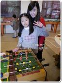 2013.02 板橋435藝文特區‧台灣玩具博物館:1298026936.jpg
