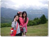 2013.04  清境‧青青草原+觀山牧區:1759510770.jpg