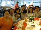 2009.08筷子聚餐過父親節:1340839023.jpg