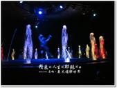 2011.01  高雄‧義大遊樂世界【表演+遊行篇】:1319484817.jpg
