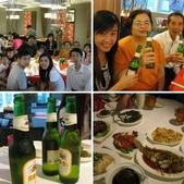 2009.08筷子聚餐過父親節:相簿封面
