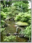 2011.05  金瓜石.黃金博物園區:1509091588.jpg