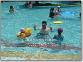 2011.08  自來水園區 ~ 水悟空親水體驗區:1109113651.jpg