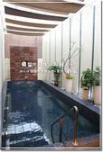 2012.10  就是那個泳池~彰化春風:1271778443.jpg