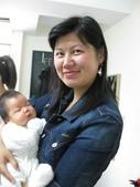 2009.04媽媽小組來去曉葳家(林訢滿月了):1575246462.jpg