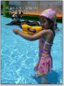 2011.07  宜蘭童玩節.玩水趣:2011宜蘭童玩節.玩水趣