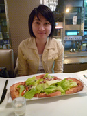2011.09  舒果~新米蘭蔬食:1919742144.jpg