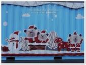 2017.01 新北市板橋‧歡樂耶誕城:新北市板橋‧歡樂耶誕城