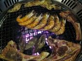 2009.05五餅二魚小組聚餐  喫寶:1076809692.jpg