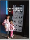 2012.01  就愛冬日南台灣~墾丁悠活兒童旅館:1734938862.jpg