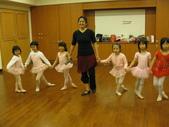 2009.03恩雨上舞蹈班:1731097614.jpg