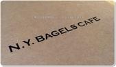 2013.12 N.Y.BAGELS CAFE:N.Y.BAGELS CAFE