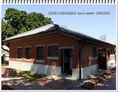 2015.04 台南安平‧運河博物館:台南安平‧運河博物館
