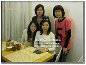 2010.03   頌讚新生‧媽媽小組歡聚「天使雅廚」:1936276421.jpg