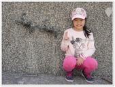 2016.12 新北市八里‧十三行博物館:P1470980.JPG