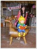 2017.04 台南後壁‧優雅農夫藝文農場:P1520401.JPG