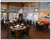 2015.02 台中新社‧秀妮菇類餐廳:台中新社‧秀妮菇類餐廳