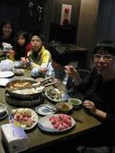 2009.01媽媽小組家聚與辣中間聚餐:1555145156.jpg
