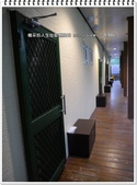 2015.10 台中新社‧雲閒居:台中新社‧雲閒居