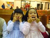 2007.12聖誕節表演(恩雨):1019526329.jpg