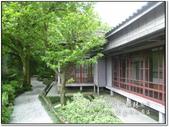 2011.05  金瓜石.黃金博物園區:1509091589.jpg