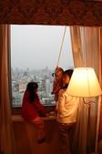 2009.01  高雄漢來大飯店:高雄漢來大飯店