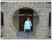 2015.02 桃園復興‧基國派老教堂:桃園復興‧基國派老教堂