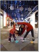 2012.02  桃園中壢.大江購物中心.古拉爵:桃園中壢.大江購物中心.古拉爵
