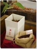 2014.08 墾丁悠活‧阿信巧克力農場:墾丁悠活‧阿信巧克力農場