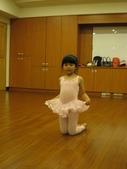 2009.03恩雨上舞蹈班:1731097598.jpg