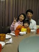 2009.04筷子聚餐:1980809838.jpg