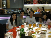 2009.08筷子聚餐過父親節:1340839024.jpg