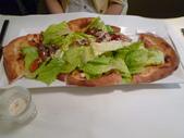 2011.09  舒果~新米蘭蔬食:1919742145.jpg