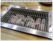 2015.01 宜蘭壯圍‧海世界碳烤:宜蘭壯圍‧海世界複合式碳烤