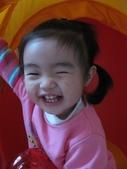 2009.03我的寶貝生活:1121313060.jpg
